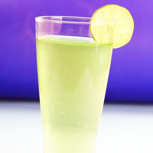 Resultado de imagen de vaso fanta limon