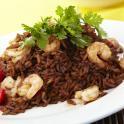 http://www.cocina33.com/recetas/_resampled/SetWidth124-IMG_0617.jpg