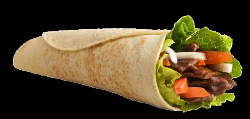 Resultado de imagen para shawarma